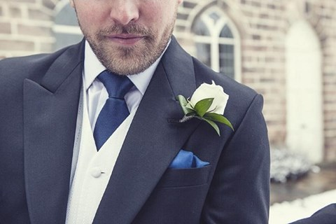 cool-winter-groom-attire-ideas-37