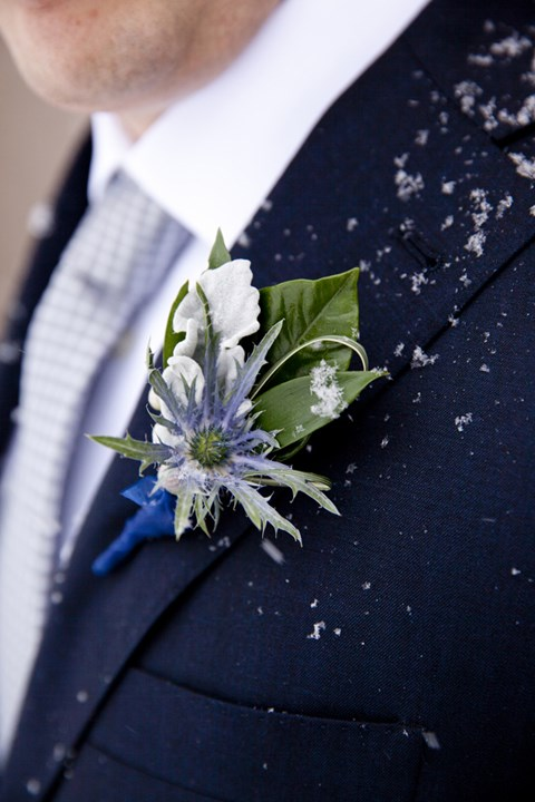 cool-winter-groom-attire-ideas-38