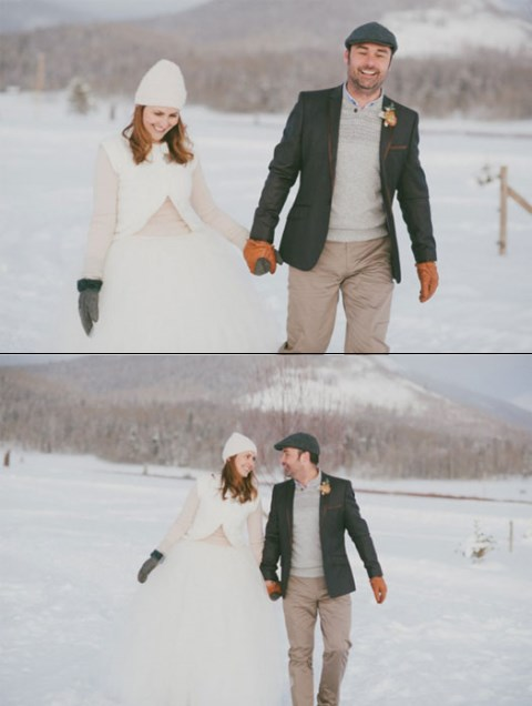 cool-winter-groom-attire-ideas-39