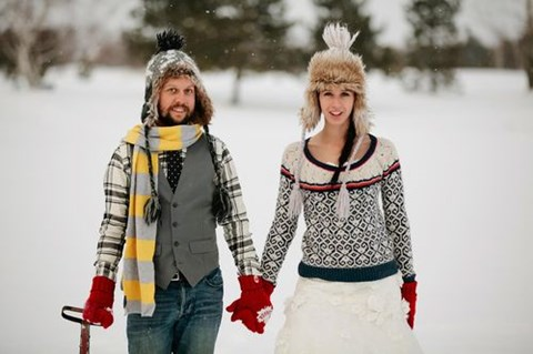 cool-winter-groom-attire-ideas-43