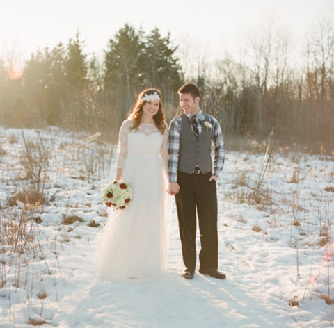 cool-winter-groom-attire-ideas-44
