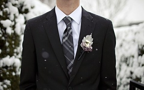 cool-winter-groom-attire-ideas-46