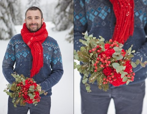 cool-winter-groom-attire-ideas-47