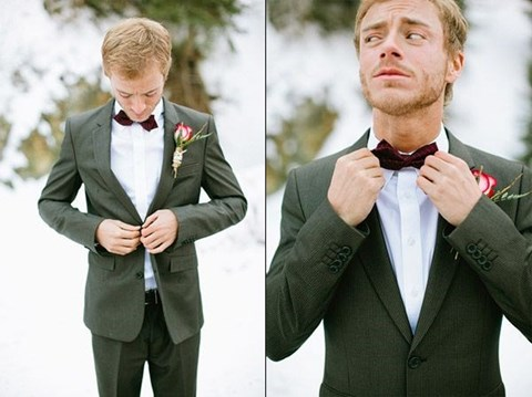 cool-winter-groom-attire-ideas-49