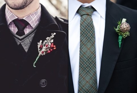 cool-winter-groom-attire-ideas-5