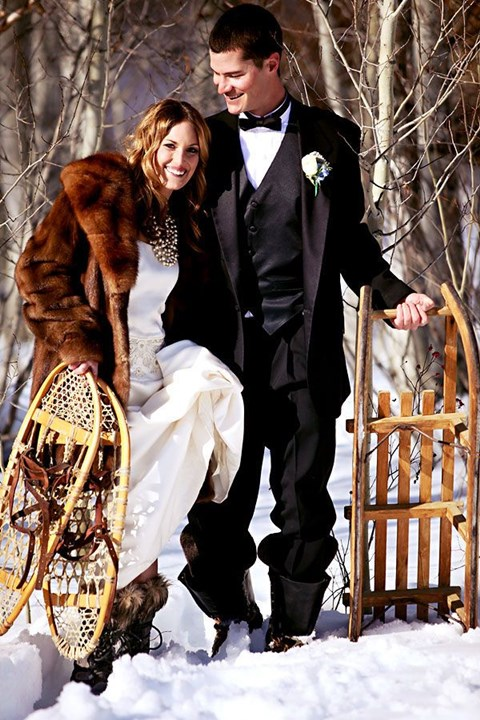 cool-winter-groom-attire-ideas-52