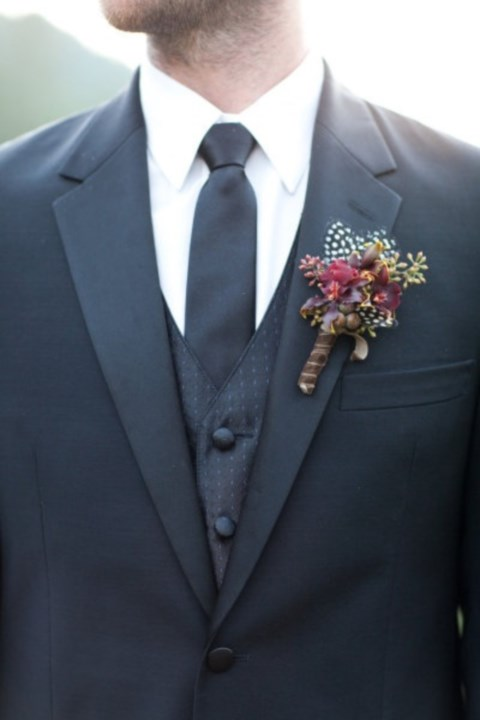 cool-winter-groom-attire-ideas-53