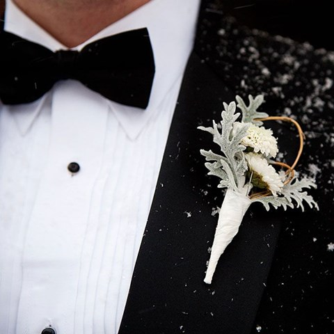 cool-winter-groom-attire-ideas-54