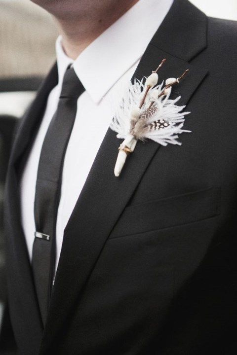 cool-winter-groom-attire-ideas-55