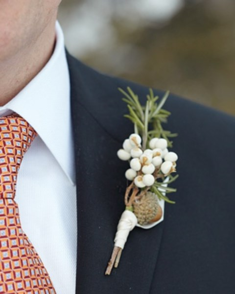 cool-winter-groom-attire-ideas-56