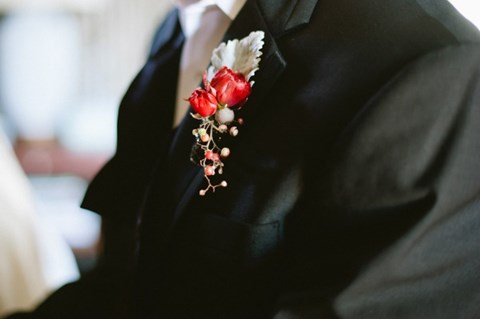 cool-winter-groom-attire-ideas-59