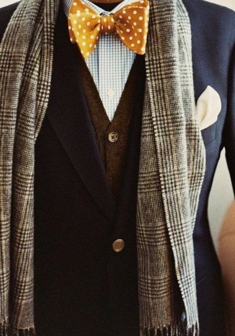 cool-winter-groom-attire-ideas-6