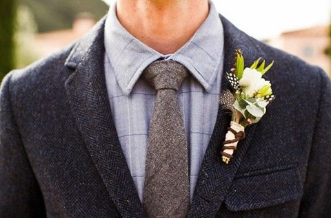 cool-winter-groom-attire-ideas-64