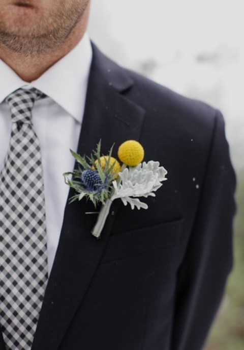 cool-winter-groom-attire-ideas-7