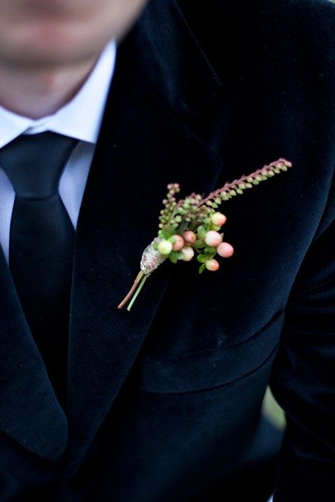 cool-winter-groom-attire-ideas-8