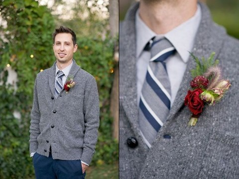 cool-winter-groom-attire-ideas-9
