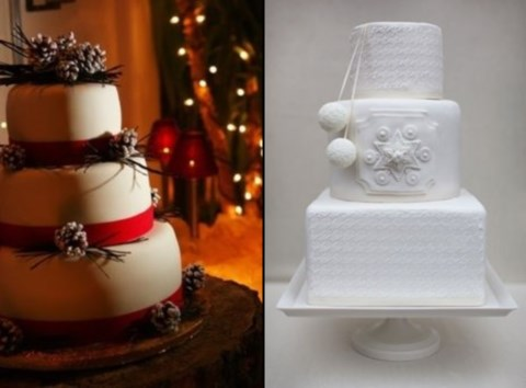 fabulous-winter-wedding-cakes-1
