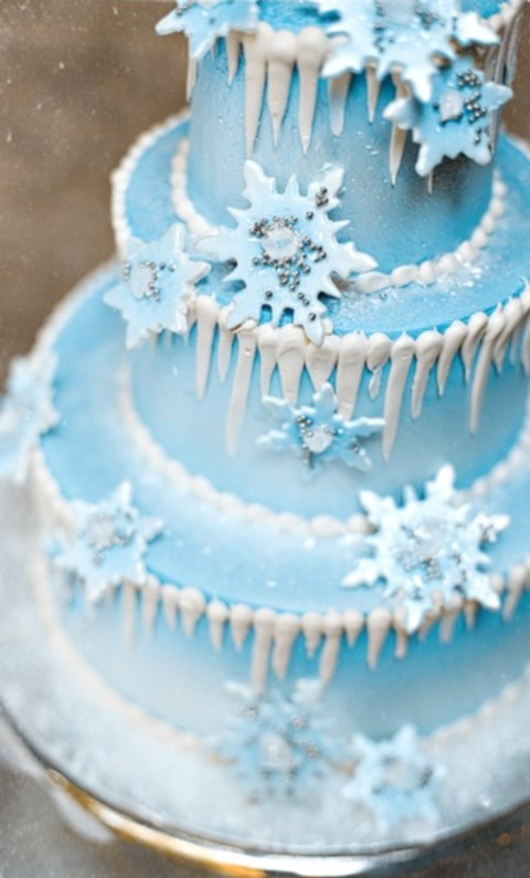 fabulous-winter-wedding-cakes-100