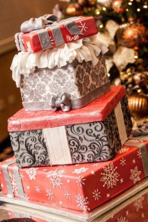 fabulous-winter-wedding-cakes-103