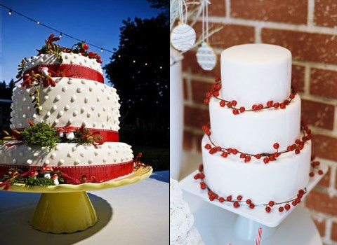 fabulous-winter-wedding-cakes-11