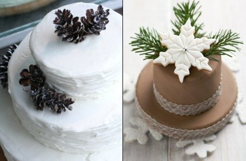 fabulous-winter-wedding-cakes-13