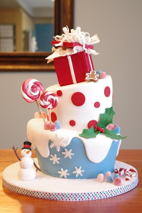 fabulous-winter-wedding-cakes-18