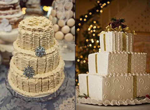 fabulous-winter-wedding-cakes-2