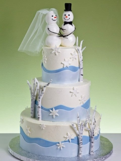 fabulous-winter-wedding-cakes-23