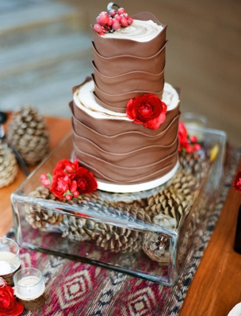 fabulous-winter-wedding-cakes-25