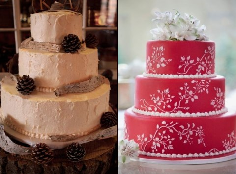 fabulous-winter-wedding-cakes-28
