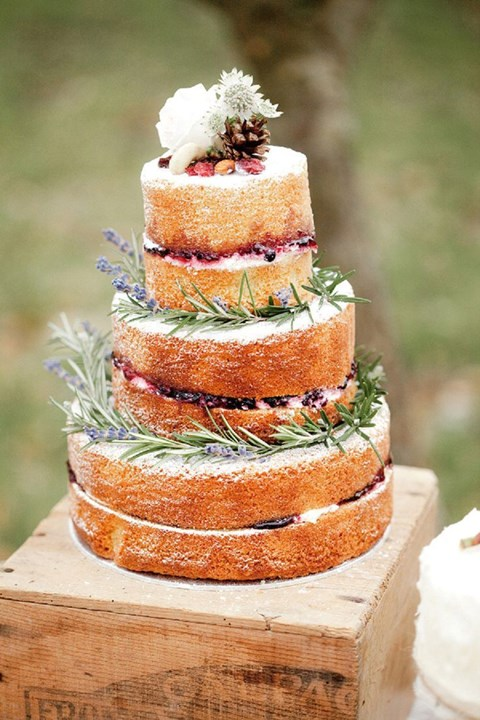 fabulous-winter-wedding-cakes-29