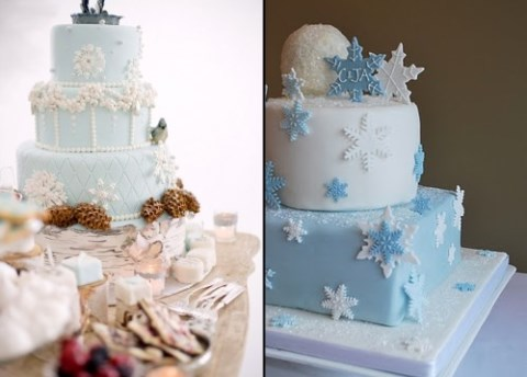 fabulous-winter-wedding-cakes-3