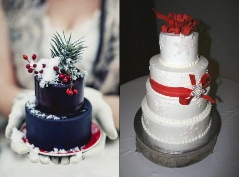 fabulous-winter-wedding-cakes-35