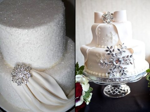 fabulous-winter-wedding-cakes-36