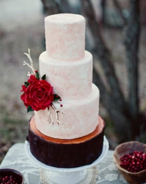 fabulous-winter-wedding-cakes-37