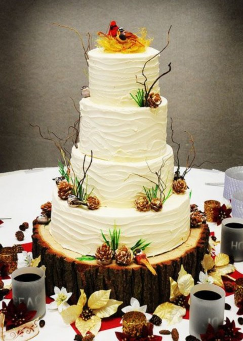 fabulous-winter-wedding-cakes-4