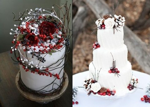 fabulous-winter-wedding-cakes-43