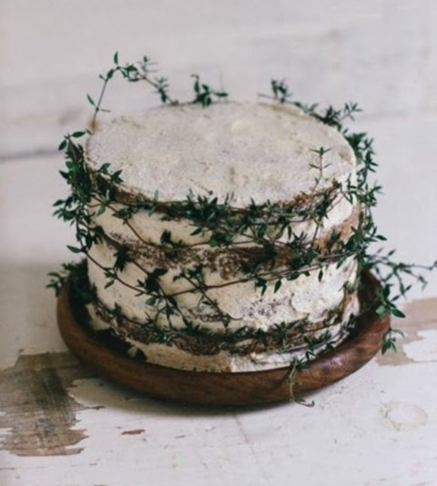 fabulous-winter-wedding-cakes-45