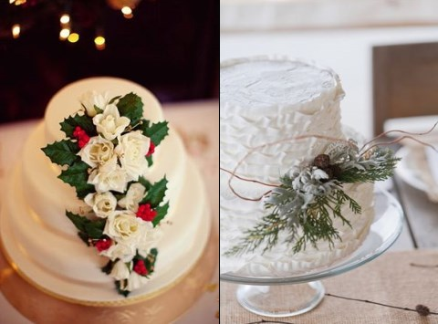 fabulous-winter-wedding-cakes-47