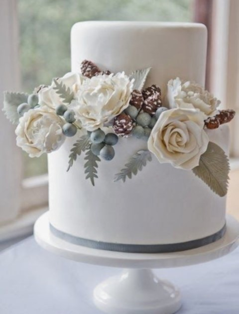 fabulous-winter-wedding-cakes-50