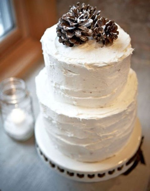 fabulous-winter-wedding-cakes-52