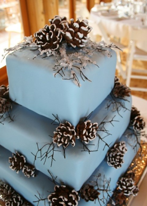 fabulous-winter-wedding-cakes-53