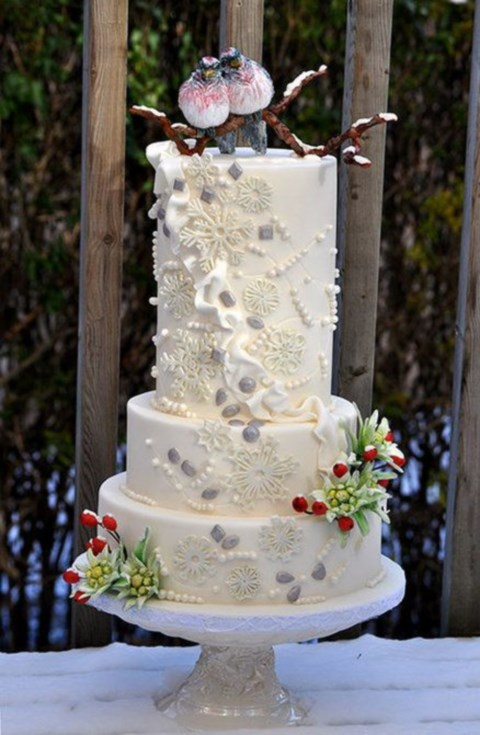 fabulous-winter-wedding-cakes-56