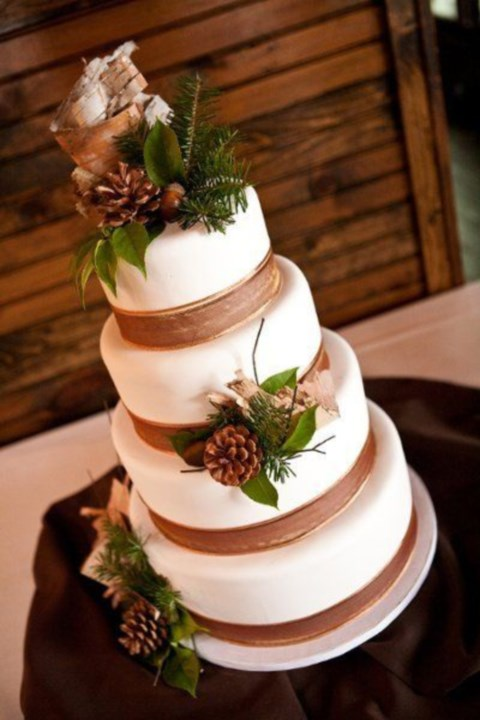 fabulous-winter-wedding-cakes-57