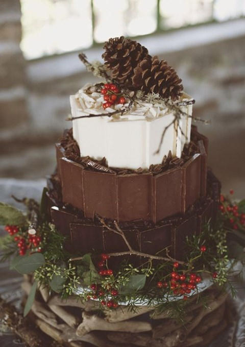 fabulous-winter-wedding-cakes-59