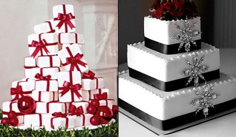 fabulous-winter-wedding-cakes-6