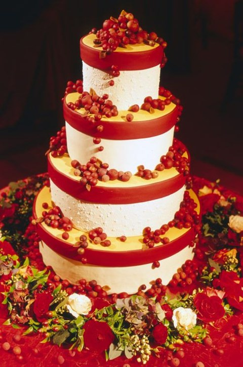fabulous-winter-wedding-cakes-60