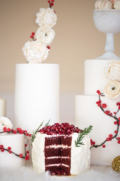 fabulous-winter-wedding-cakes-61