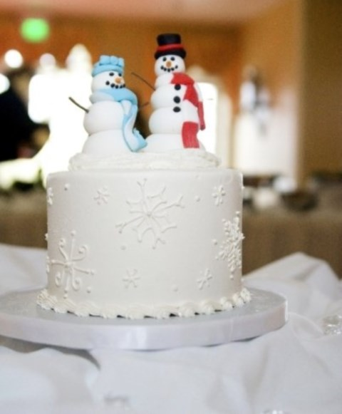 fabulous-winter-wedding-cakes-63