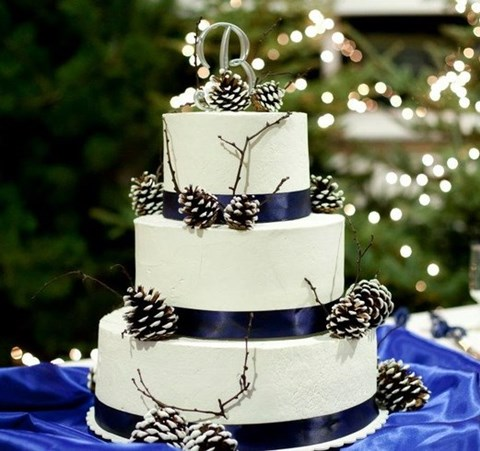 fabulous-winter-wedding-cakes-64